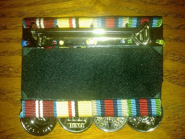 Medals (30).jpg