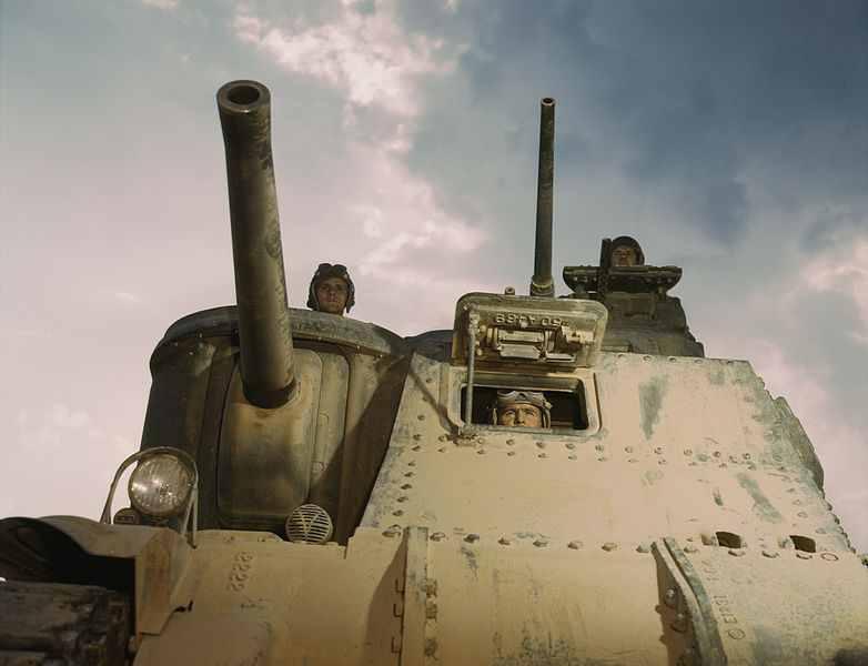 Medium-tank-M3-front.jpg