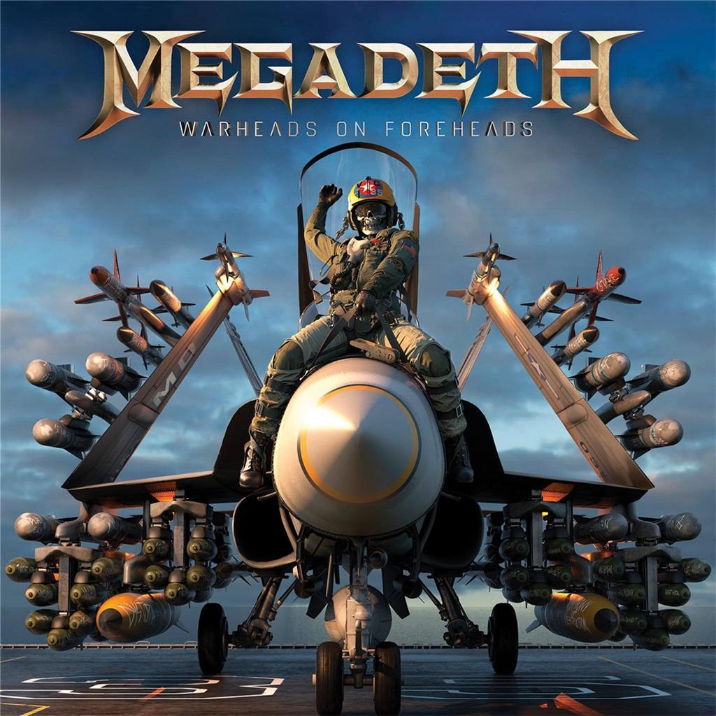 megadeth-warheads-on-foreheads.jpg