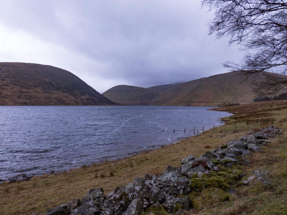 Megget valley- Megget Reservoir (1) (Custom).jpg