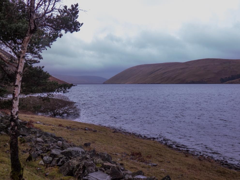 Megget valley- Megget Reservoir (3) (Custom).jpg