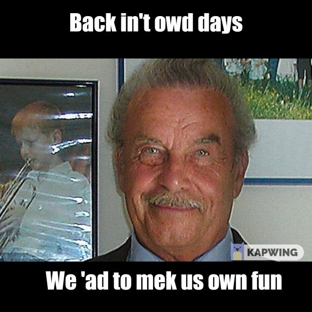 mek_us_own_fun.png