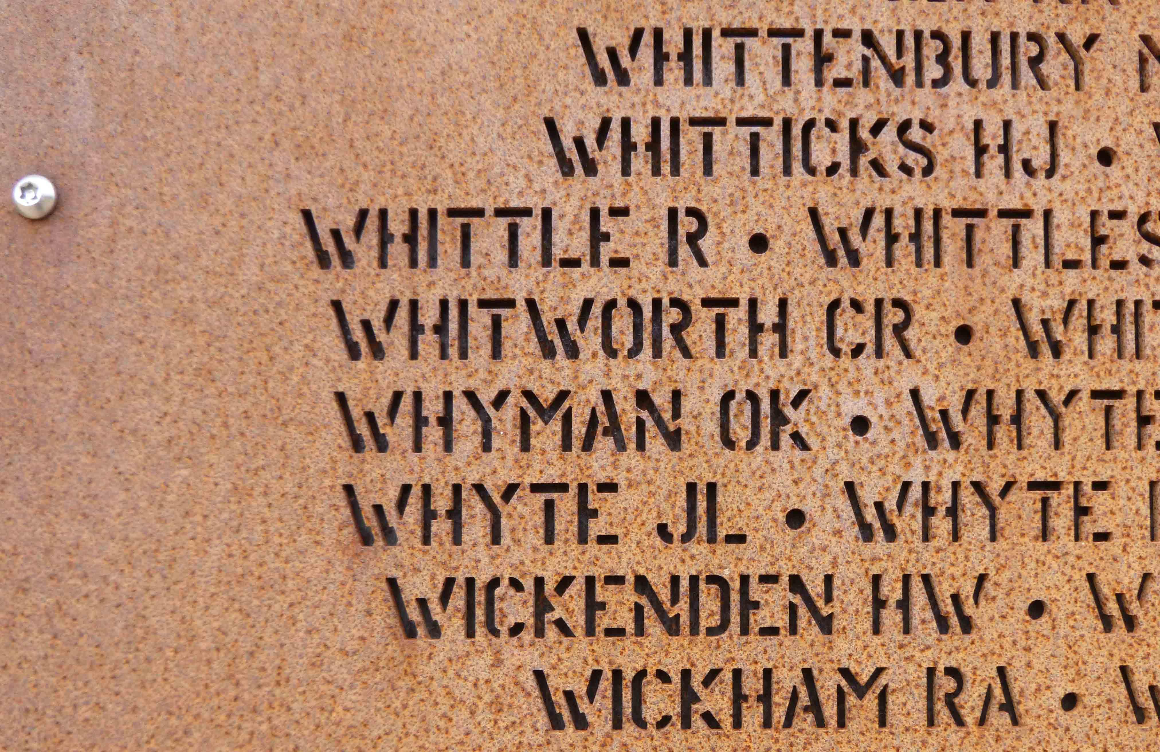 memorial names.jpg