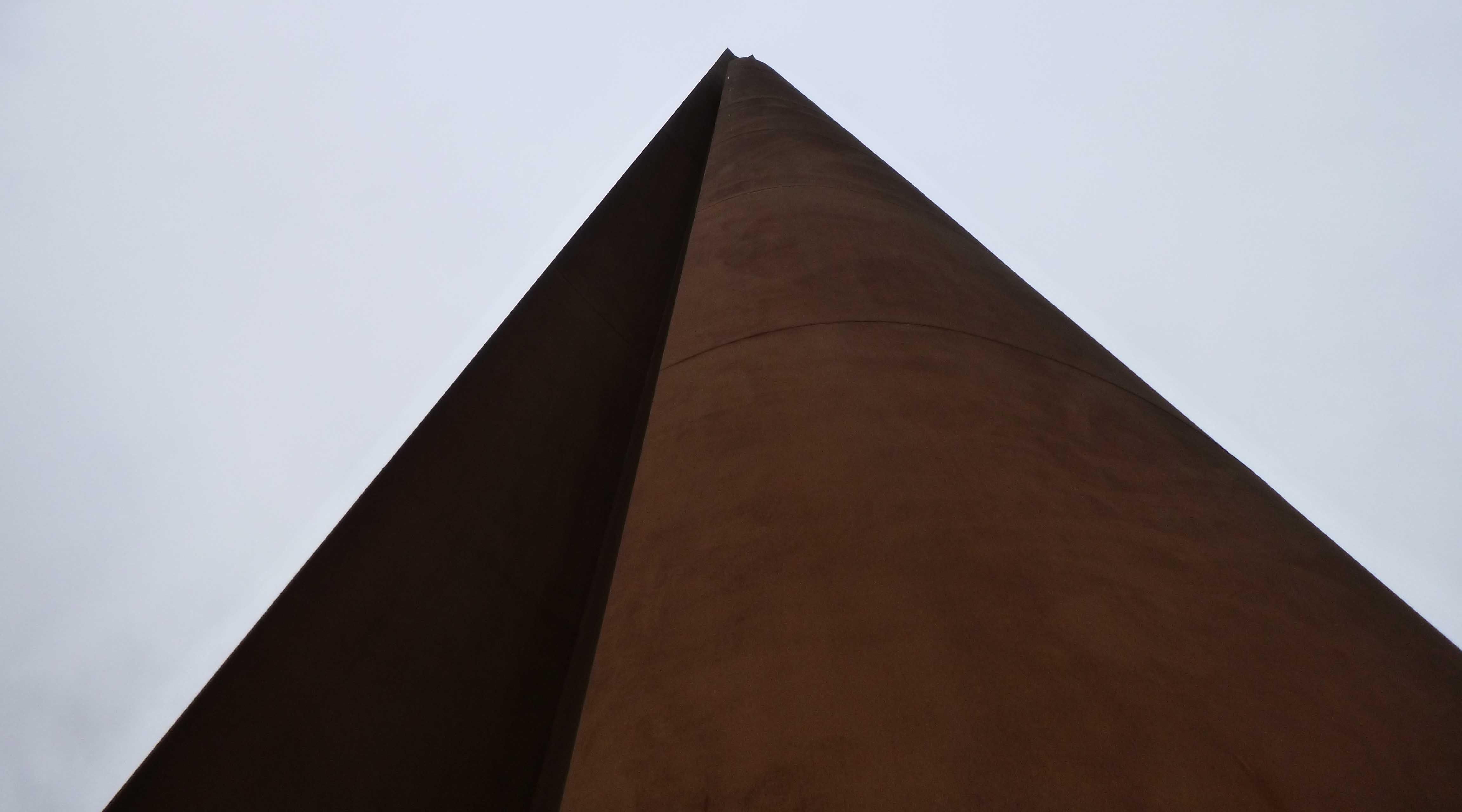 memorial spire from base.jpg