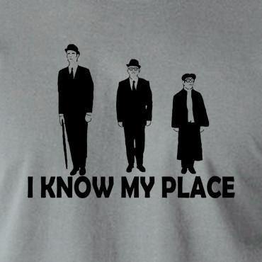 mens_t_shirt_-_the_frost_report_-_john_cleese_ronnie_corbett_ronnie_barker_-_i_know_my_place_-...jpg