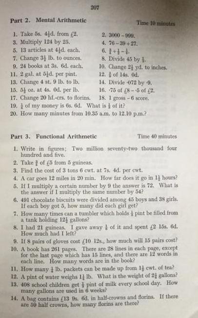 mental arithmetic.png