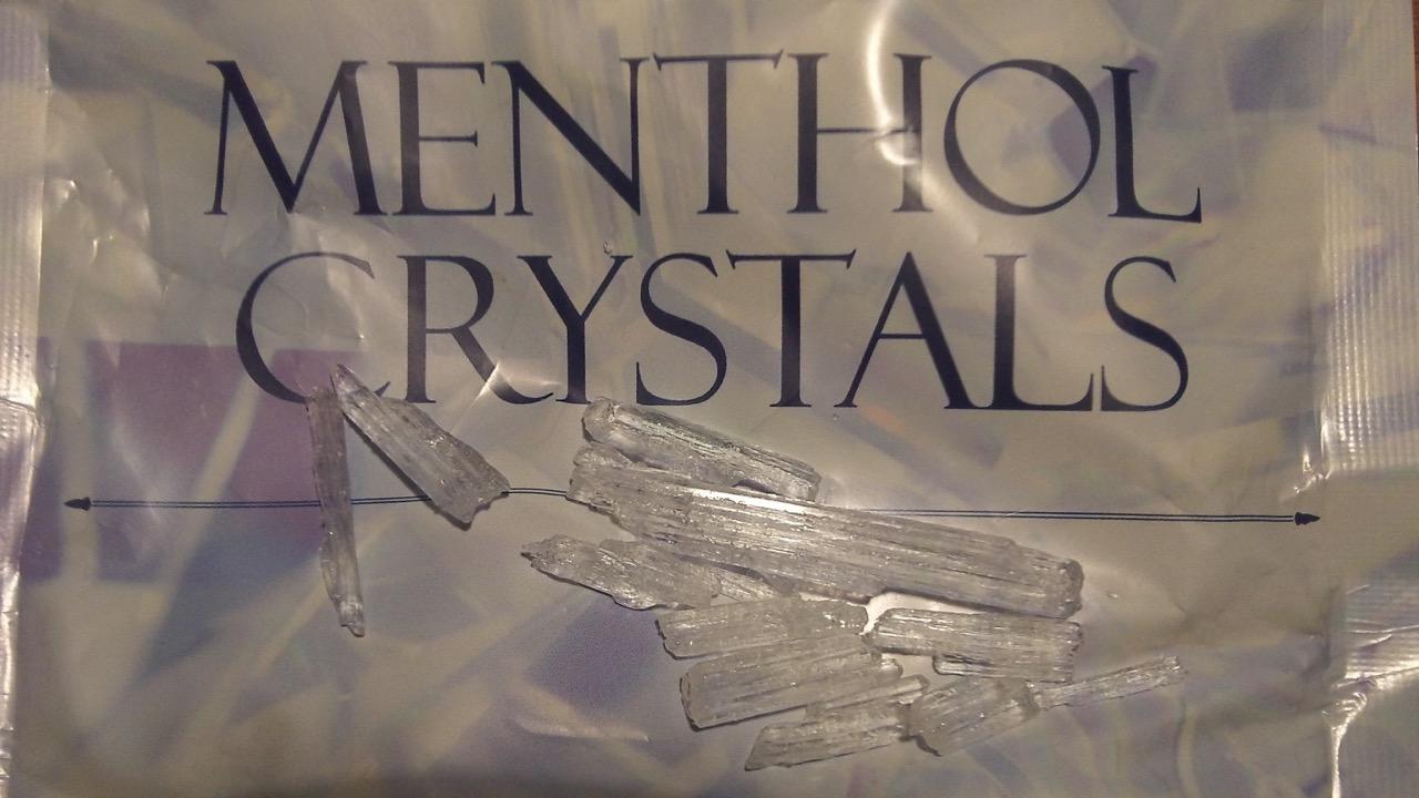 menthol crystals.jpg