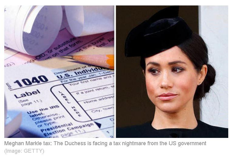 Merkle Tax Form.JPG