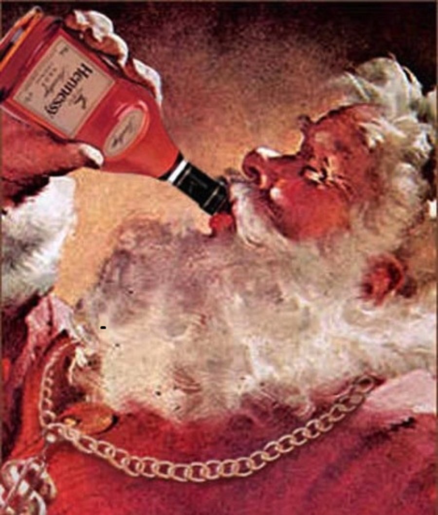 merry-christmas 200.jpg
