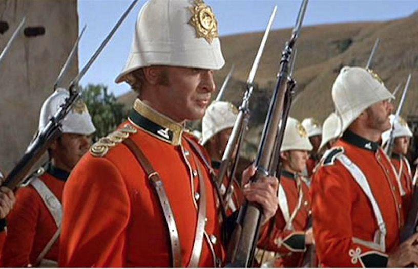 michael-caine-in-the-1964-movie-zulu.jpg