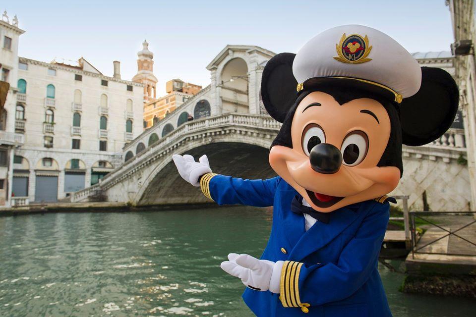 Mickey Venice.jpg