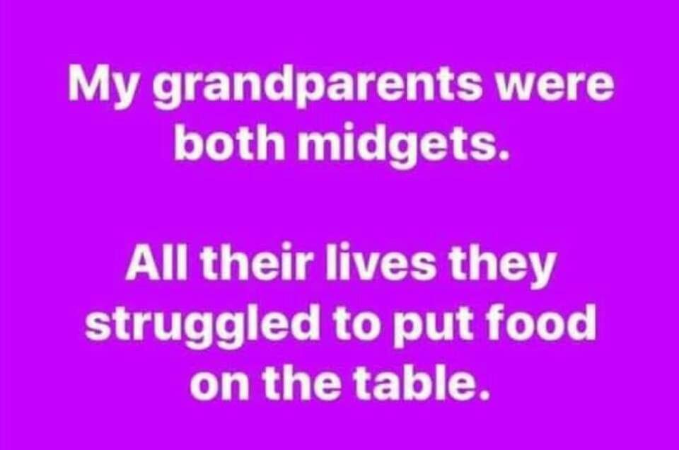 midgets- 1.jpg
