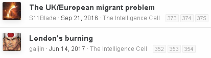 migrant-problem-grenfell-fire.jpg