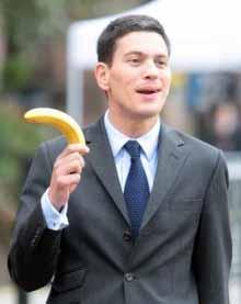 Miliband_banana.jpg