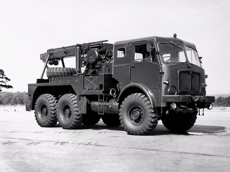 militant_recovery_vehicle_aec .jpg