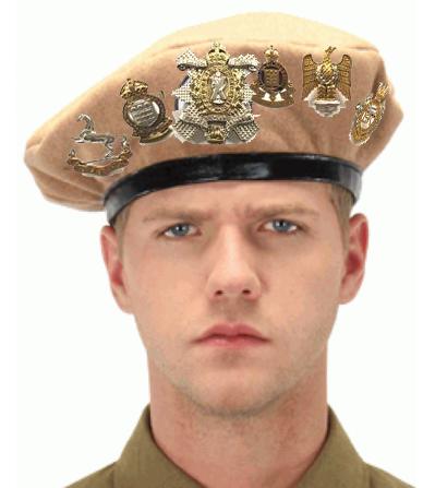 military-beret-500x500.png