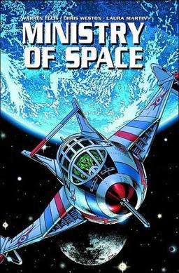 Ministry_of_Space.jpg