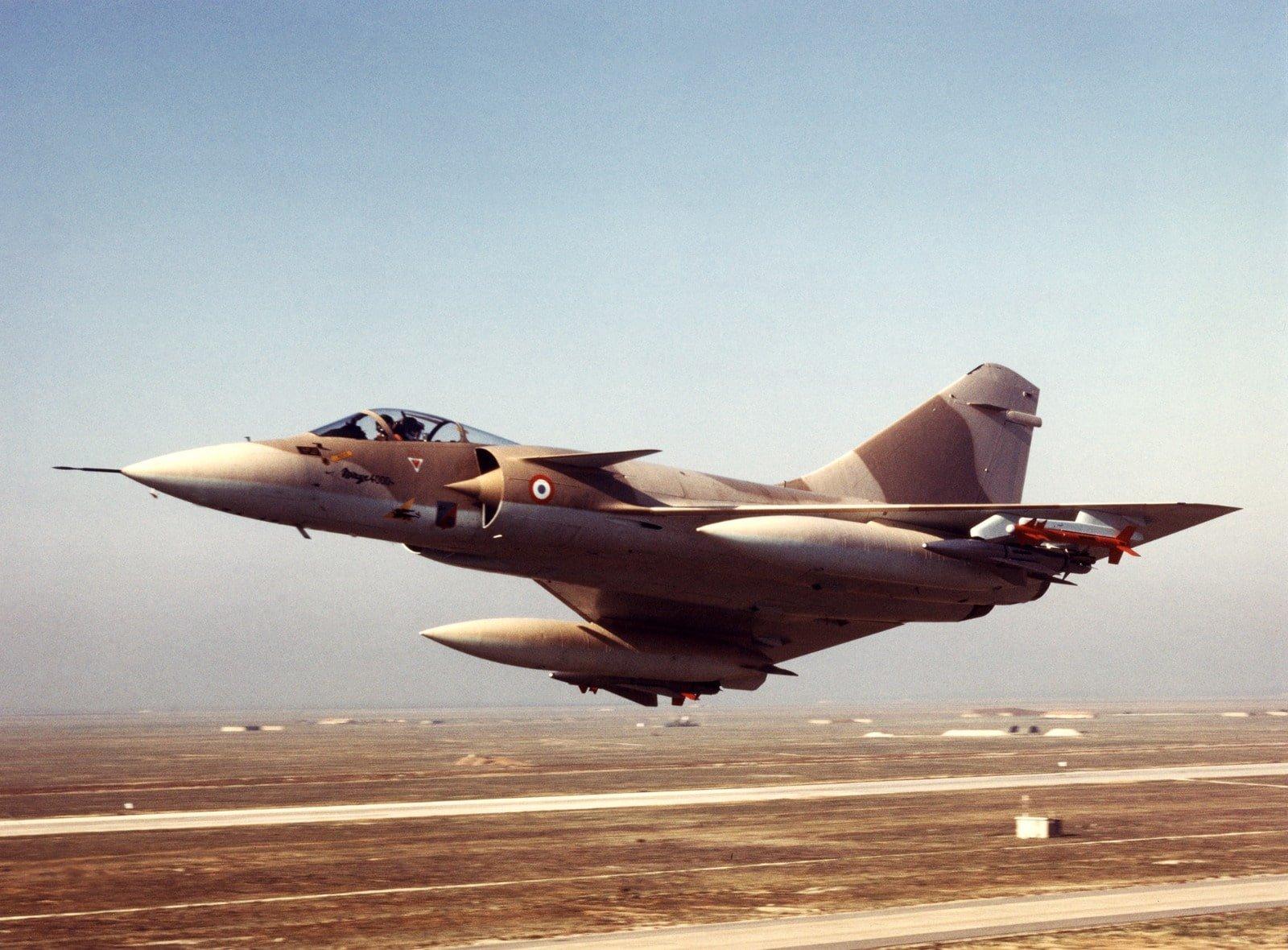 Mirage 4000.jpg