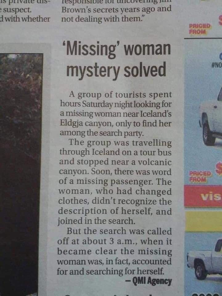 missing.jpeg