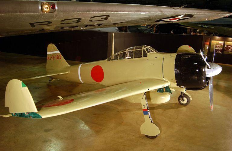 Mitsubishi_A62M_Zero_USAF-f3a17388e24c4c718fd990d69db9e2a5.jpg