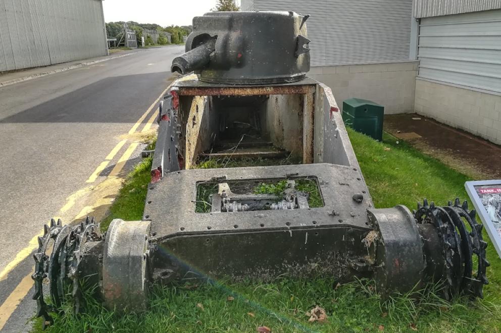 Mk I, Matilda I (A11)  Bovington, (1) (Custom).jpg