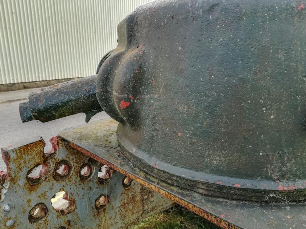 Mk I, Matilda I (A11)  Bovington, (4) (Custom).jpg