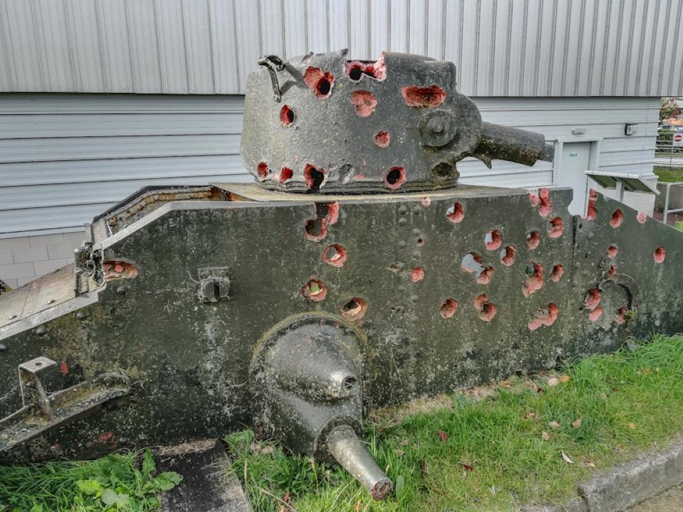 Mk I, Matilda I (A11)  Bovington, (7) (Custom).jpg