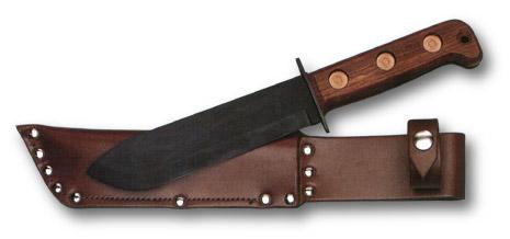 MOD knife.jpg