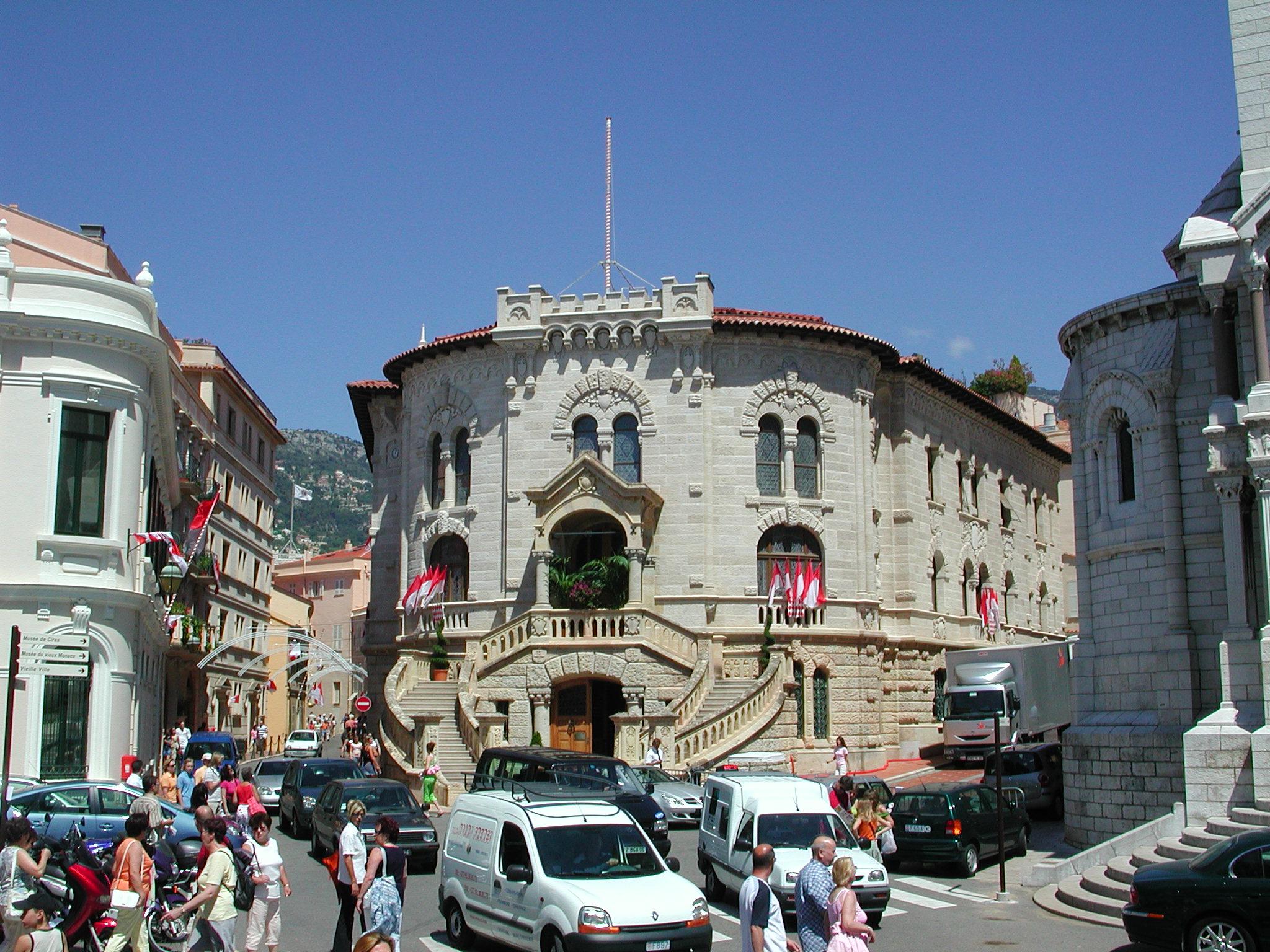 Monaco palace street.JPG