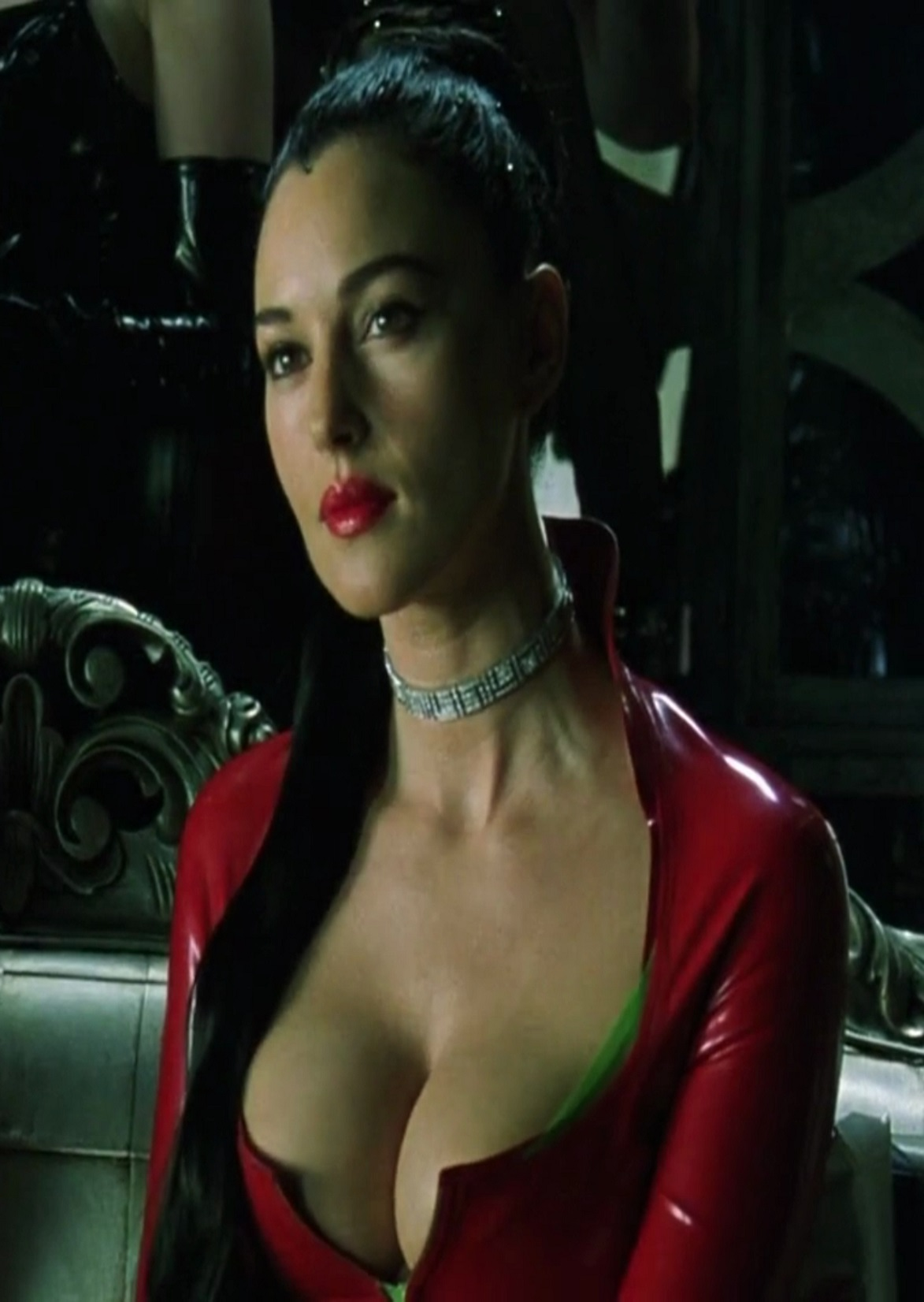 Monica Bellucci 110.jpg