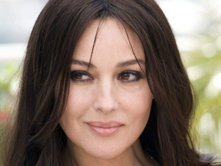 monica-bellucci-eye-makeup-secrets.jpg