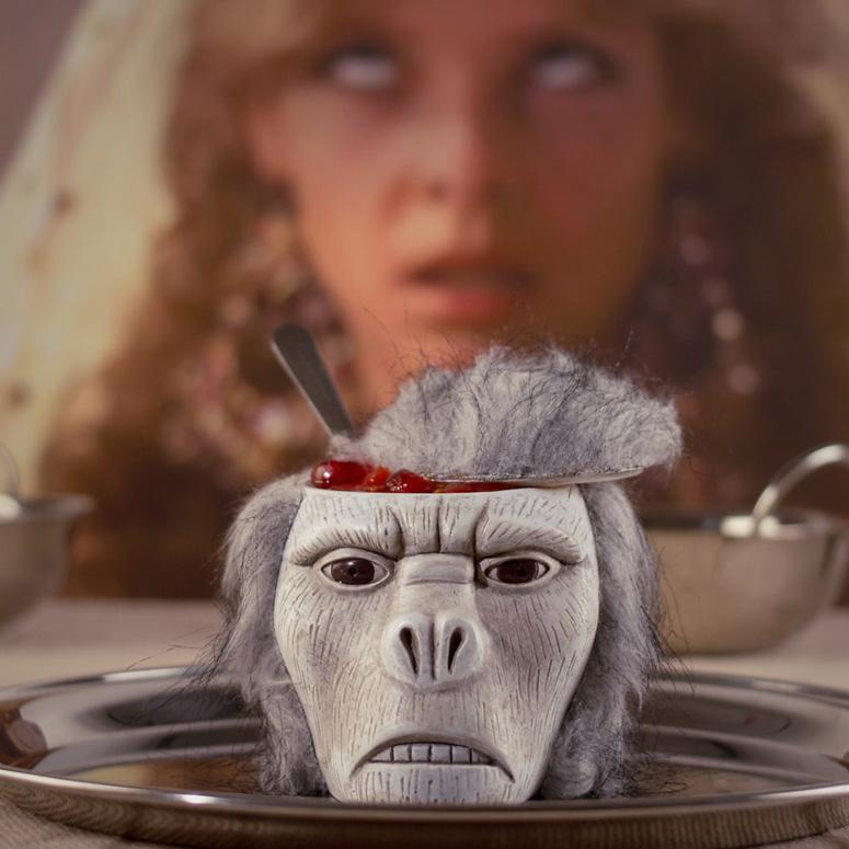Monkey Brains Bowl.jpg