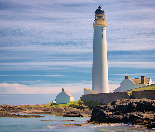 Montrose Lighthouse.jpg