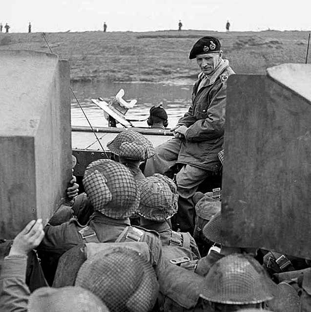 Monty MaasRiver rehearsal Op Plunder 1945.jpg