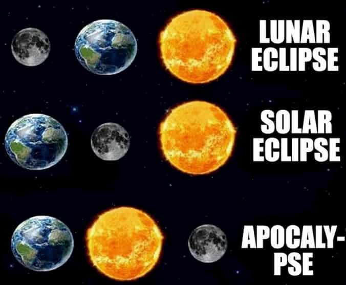 moon_apocalypse_meme.jpg