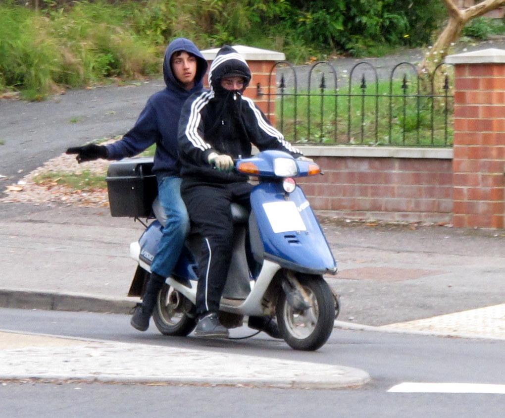 mopeds 27 september (4).JPG