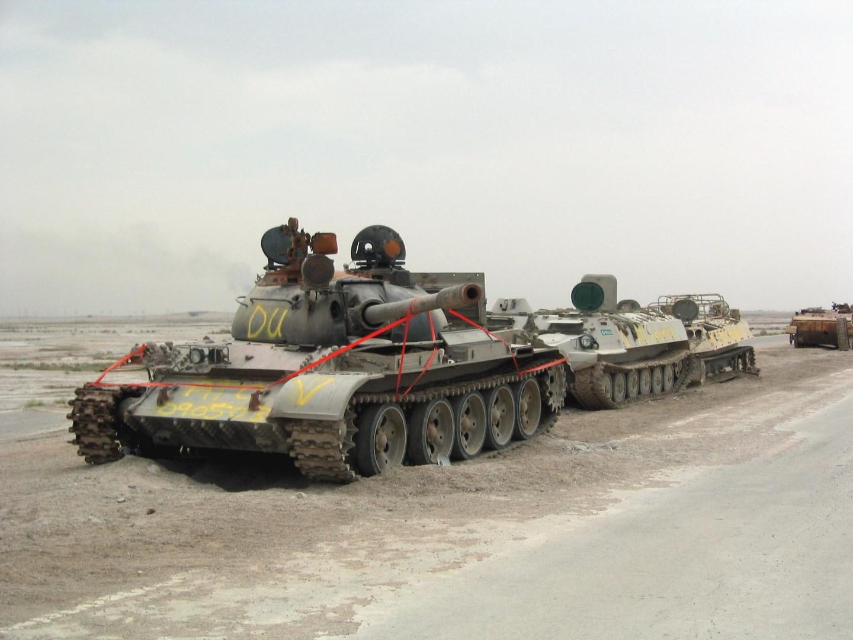 More Tanks.JPG