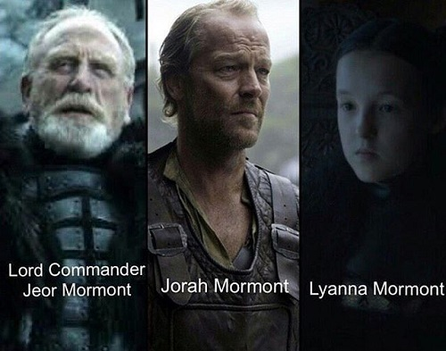 Mormont.jpg