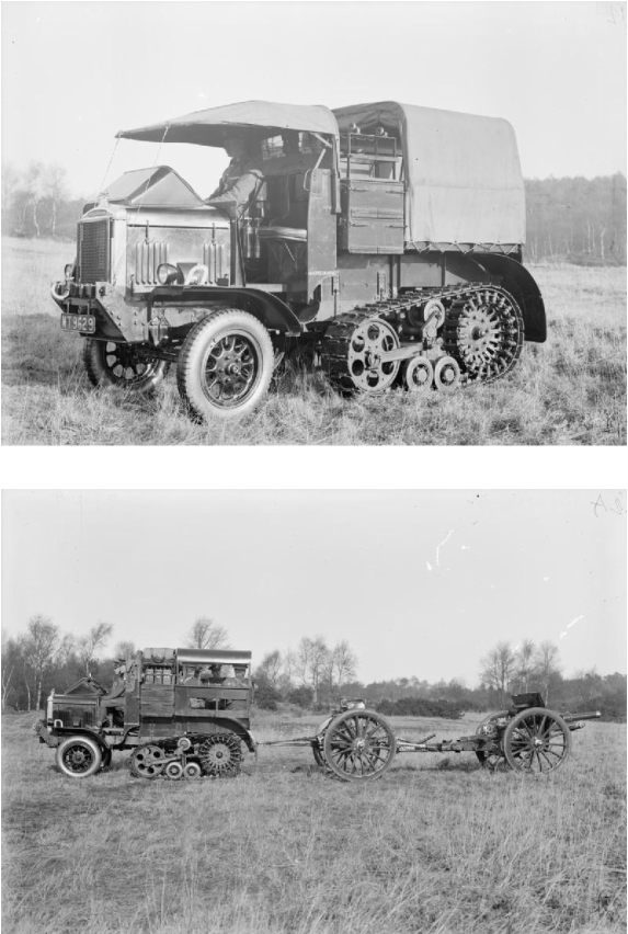 Morris Commercial Roadless Mk.II Half-Track Field Artillery Tractor.png
