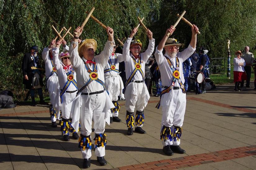 Morris Dancers.jpg