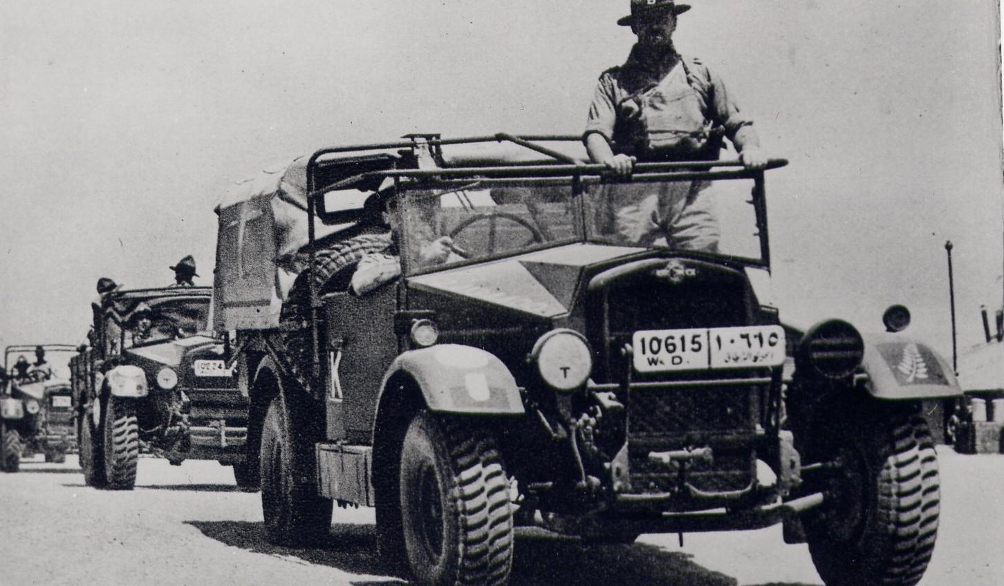 Morris PU 8cwt GS (New Zealand Forces) .jpg