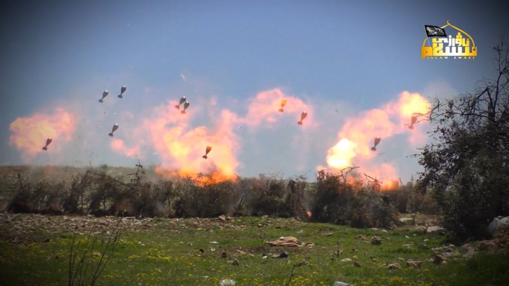mortar.jpg
