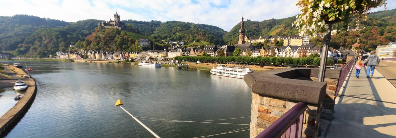 Moselle.jpg