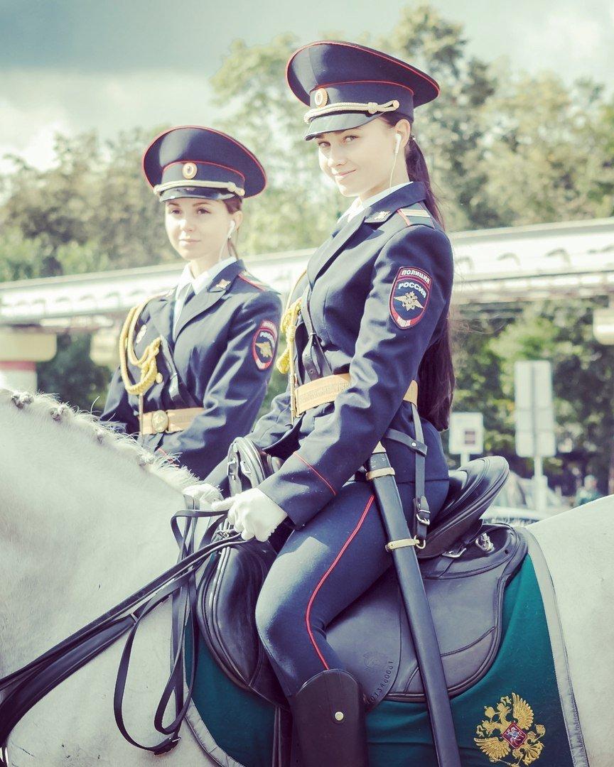 Most-Beautiful-Hot-Police-Girls-Russian-4.jpeg