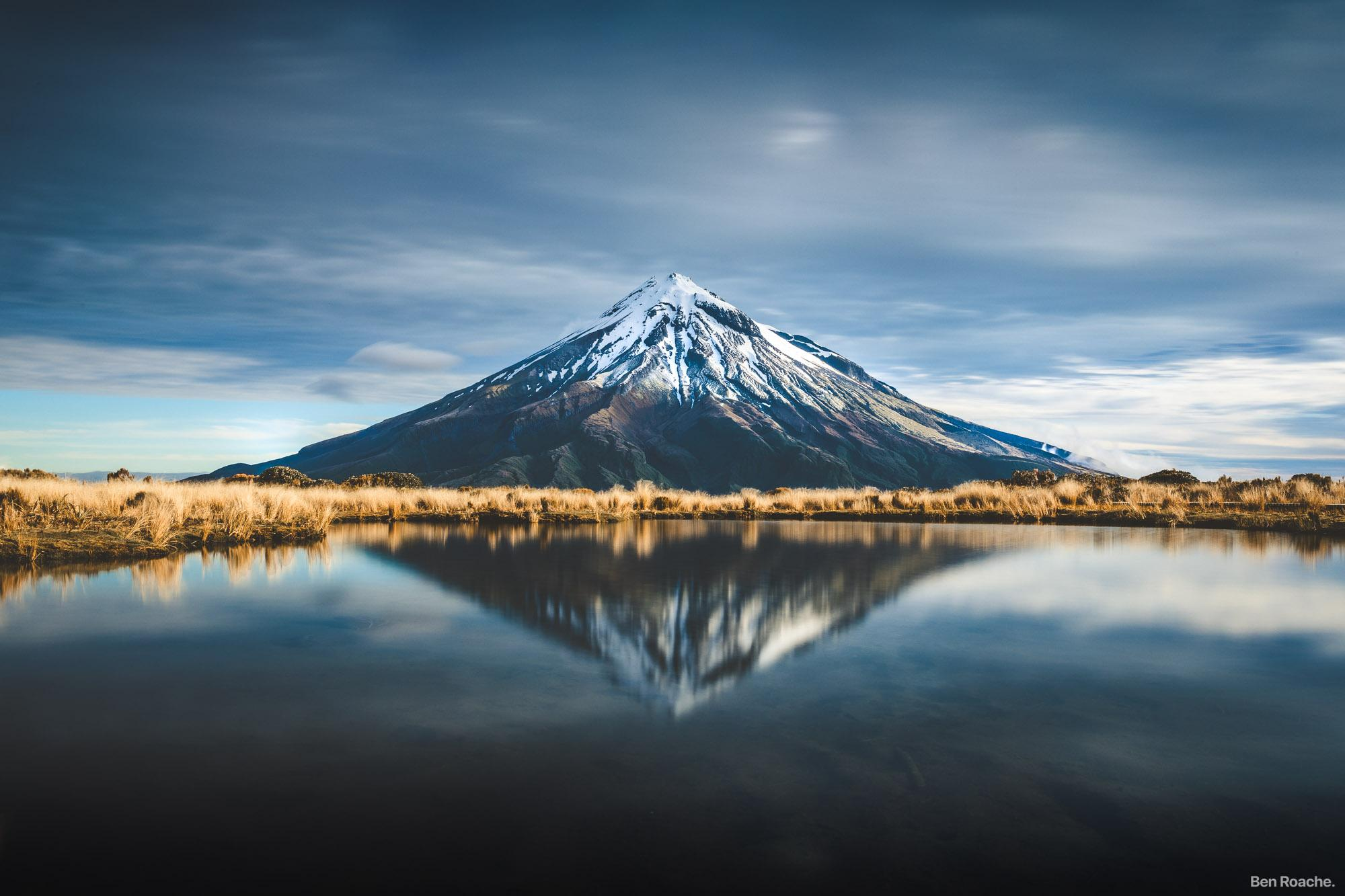 Mount Taranaki, New Zealand.jpg