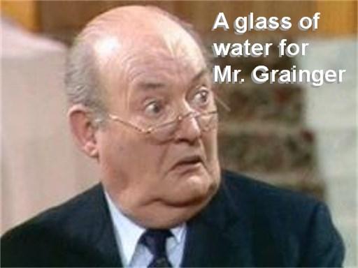 Mr Graigner w text.jpg