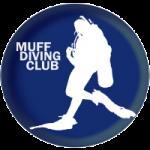 muff_diving_club.logo_.png