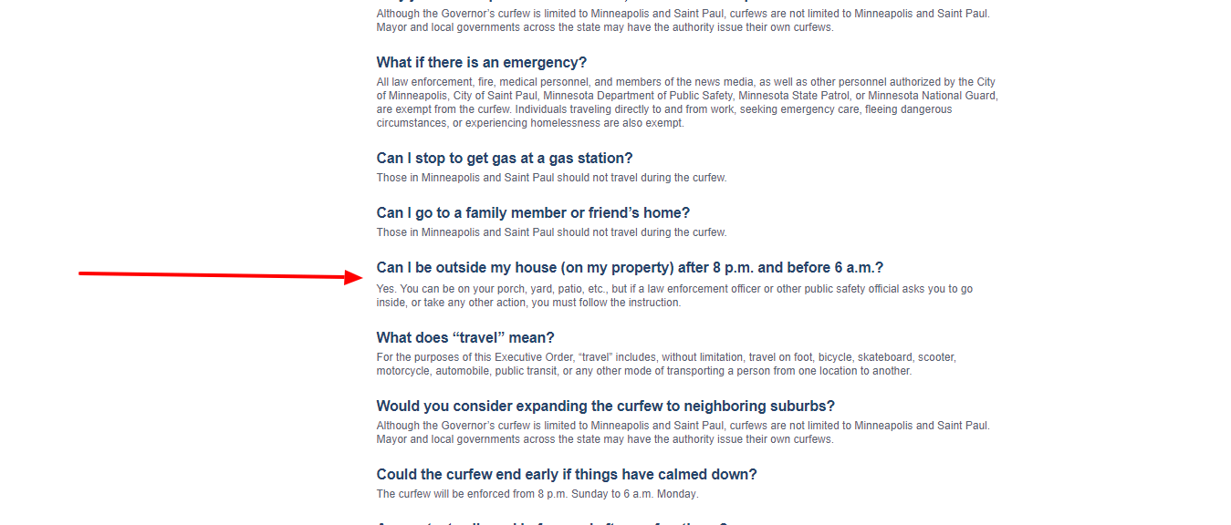 Multi_Agency_Command_Center_Frequently_Asked_Questions_about_the_Curfew-1 _UPDATE!.png