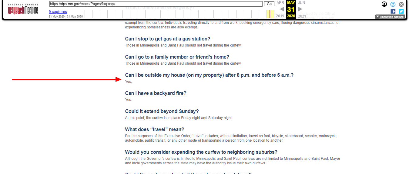 Multi_Agency_Command_Center_Frequently_Asked_Questions_about_the_Curfew_ ORIGINAL.png