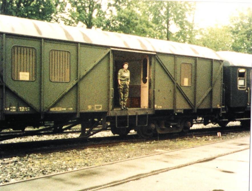 Munster sidings.jpg